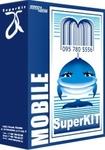 SuperKIT Mobile