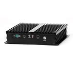POS-компьютер АТОЛ NFD10 Intel Celeron 1037U HDD