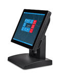 POS-терминал АТОЛ ViVA II MiNI Windows POSReady 7