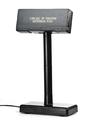 Дисплей покупателя АТОЛ ZQ-VFD2300 RS232 (37966)