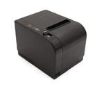 Чековый принтер АТОЛ RP-820-USW (37111)