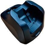 Кредл для ТСД АТОЛ Smart.Droid (37254)