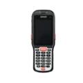 Терминал сбора данных АТОЛ SMART.DROID Android 4.4, 1D Laser + MS-1C-WIFI-DRIVER-PRO (36421)