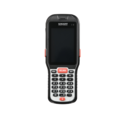 Терминал сбора данных АТОЛ SMART.DROID Android 4.4, Laser + MS: Магазин 15 БАЗОВЫЙ с ЕГАИС без Checkmark (38825)