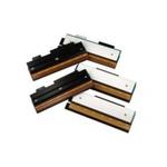 Печатающая головка для принтера АТОЛ BP21 (36011)