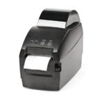 Принтер этикеток, штрих-кодов АТОЛ BP21 (33924)