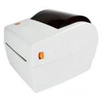 Принтер этикеток, штрих-кодов АТОЛ BP41 (40778)