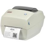 Принтер этикеток, штрих-кодов АТОЛ ТТ41 (41429)