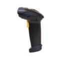 Сканер штрих-кода АТОЛ SB 1101 Plus с подставкой (40958)