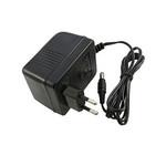 Блок питания для сканера штрихкода АТОЛ SB2103 (35987)