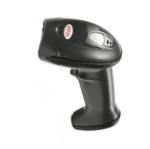 Сканер штрихкода АТОЛ SB 2103 (33817)