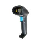 Сканер штрих-кода АТОЛ SB1103 (38811)