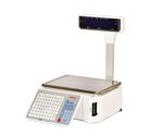 Весы с печатью этикеток АТОЛ LS5X без стойки (38409)