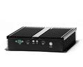 POS-компьютер АТОЛ NFD10 (rev.4) Intel Celeron J1900 SSD Windows 10 IoT
