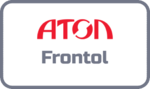 ПО Frontol Video API (1 год)