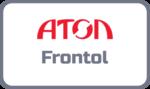 ПО Frontol Driver Unit